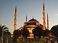 Istanbul PB076096raw (4116816166).jpg