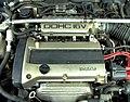 Isuzu 4XE1 engine 01.jpg
