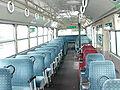 Isuzu K-CJM550 Seat By-NanbuBus.jpg