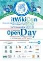 ItWikiCon2018-Accoglienza ESECstampa.pdf
