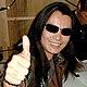 Itagaki Thumbs Up MNT.jpg