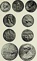 Italian medals (1904) (14760892854).jpg