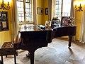 Italie, Modène, Maison de Luciano Pavarotti - 50245488211.jpg