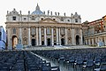 Italy-0030 - St. Peter's Basilica (5115387495).jpg
