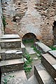 Italy-0248 - Terme delle Province (5143743513).jpg