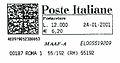 Italy stamp type PO16.jpg