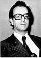 Itamar Franco na década de 1970.jpg