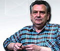 Ivan Aničin - university professor of Nuclear and Particle Physics.jpg