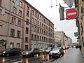 Ivana Chernykh Street.jpg