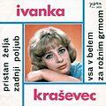 Ivanka Kraševec - Pristan želja.jpg