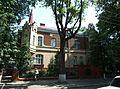 Ivano-Frankivsk Tarnavs'kogo 16-1.jpg