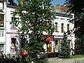 Ivano-Frankivsk Valova 4.jpg
