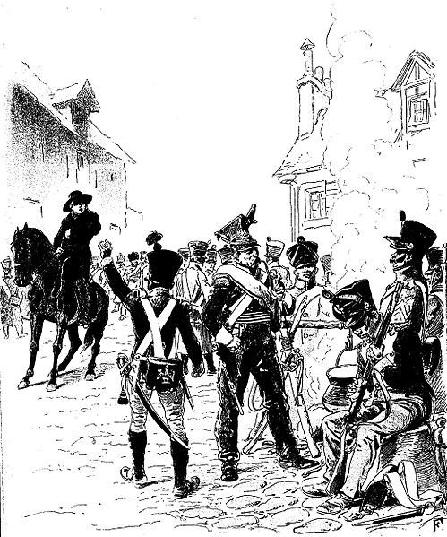 File:Ivoi - La Mort de l'Aigle (page 267 crop).jpg