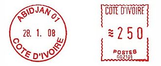 Ivory Coast stamp type A8B.jpg