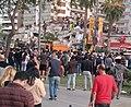 Izmir earthquake aftermath (cropped).jpg