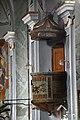 Izsák, Szent Mihály-templom 2020 07.jpg