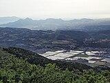 Izu Peninsula 20100518.jpg