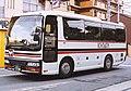Izumoichibatakotsu KC-LV780H1.jpg