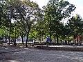 Játszó-Szabadságtér - panoramio.jpg