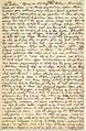 Józef Piłsudski - List do towarzyszy w Londynie - 701-001-022-036.pdf