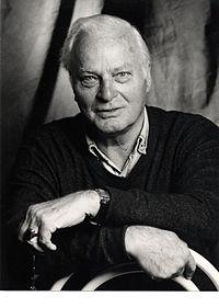 Jörg Kaehler.jpg