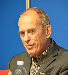 Jörn Donner Finnish writer