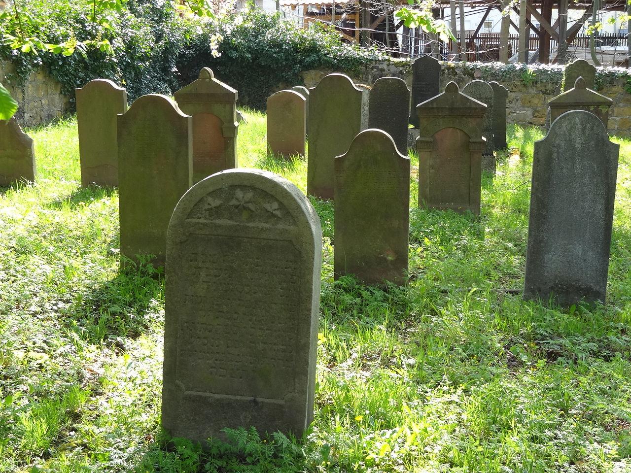 Jüdischer Friedhof (Münzenberg) 15.JPG