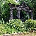 Jüdischer Friedhof in Weißensee, Berlin, Bild 19.jpg
