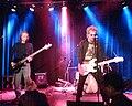 J.M.K.E. in Tikkurila 2006-02-11.jpg