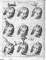 J. Scultetus, Armanmentarium chirurgicum... Wellcome L0024815.jpg