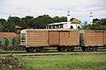 J30 988 Bf Encarnación, Ga.jpg