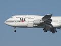 JAL B747-446D (JA8903) (380699655).jpg