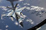 JASDF Airmen witness aerial refueling from boom operator's perspective 170301-F-GR156-0131.jpg