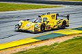 JDC-Miller Motorsports Oreca 07 Petit Le Mans.jpg