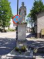JKRUK 20070607 BUSKO SW.JAN NEPOMUCEN.jpg