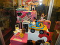JLL Childhood Collection-1970s Fashion Doll and accessories 2792.JPG