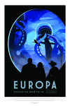 JPL Visions of the Future, Europa.tif