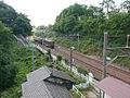JRE-Koumi-Line-Otome-Station-03.jpg