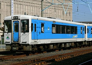 JR East KiHa 101-9.JPG