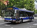 JR Hokkaidō bus S200F 1481.JPG