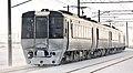 JR Hokkaido 785 series EMU 004.JPG