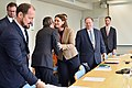 JUSCKANNZ Meeting (01011505) (49556164516).jpg