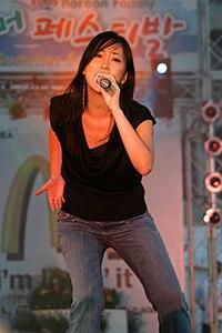 J (singer).jpg