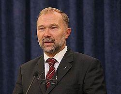 Jacek Michałowski.jpg