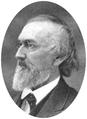 Jacob Brinkerhoff.png