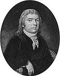 Jacob Hahn (1761-1822).jpg