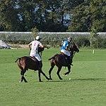 Jaeger-LeCoultre Polo Masters 2013 - 31082013 - Match Lynx Energy vs Legacy 9.jpg