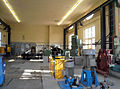 Jagstkraftwerk Duttenberg6.jpg