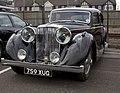 Jaguar 2.5 litre (3668166968).jpg