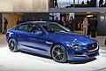 Jaguar Land Rover press conference, 2014 Paris Motor Show 52.jpg
